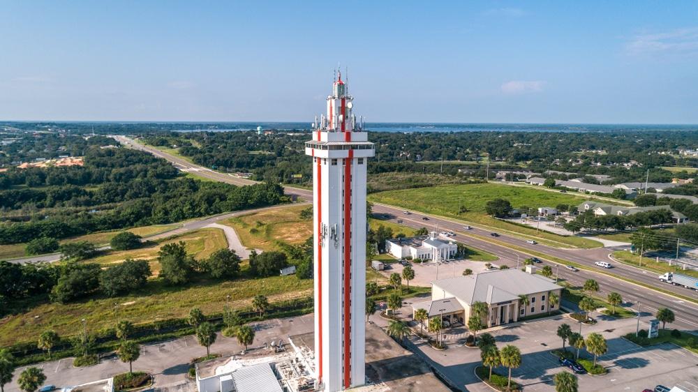 Clermont, FL