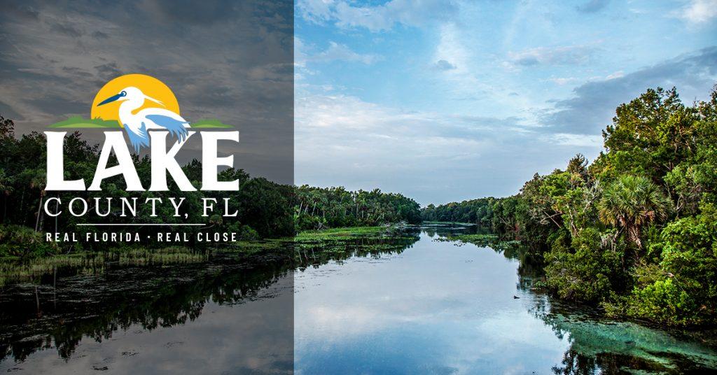 Lake County, Florida